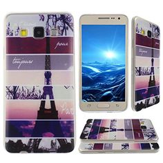 Asnlove Para Samsung Galaxy A3 A300 Carcasa Funda de silicona Gel TPU flexible transparente de tapa trasera ligero caja ultrafino-Torre effiel mariposa color de cielo Asnlove http://www.amazon.es/dp/B00ZFHIU7I/ref=cm_sw_r_pi_dp_ac-Dwb17C7SGG
