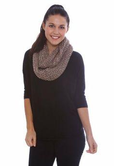 Industries Needs — Girls – Accessories- Fashion Scarves