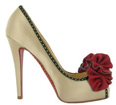 Google Image Result for http://geniusbeauty.com/wp-content/uploads/2010/12/Christian-Louboutin-shoes-1.jpg