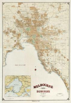 1856 TEXAS MAP TX Lopezville Dotson Lorena Lorenzo Los Alvarez Fresnos Indios XL