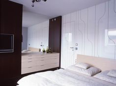 design Viliam Ladziansky, hotovy interier
