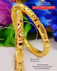 Gold Bangles Design, Gold Jewellery Design, Gold Jewelry, Jewelery, Necklace Set, Gold Necklace, Bridal Bangles, Gold Money, Manish