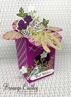 The Stamp Review Crew, Petal Palette, Sure Do Love You Bundle, Lots to Love Card-in-a-Box, addinktive designs