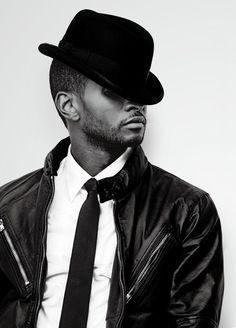 Usher (born October 14, 1978)
