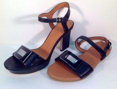 http://www.vittogroup.com/genre/abbigliamento-online-outlet/