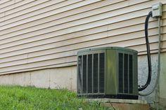 End of Summer AC Maintenance Basics. http://www.climatemechanix.com/end-summer-ac-maintenance-basics/
