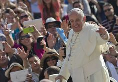 Catholic officials announced on Tuesday plans for a landmark climate change-themed conference to be hosted at the Vatican later this month, the latest in Pope Francis' faith-rooted campaign to raise awareness about global warming.