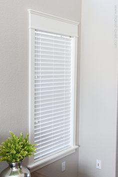 How To Cover Odd Shaped Windows Window Shaped Windows