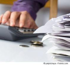 Faktúra u neplatiteľa DPH