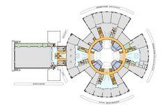 St-Ambrose-College-2-first-floor-plan.jpg (1000×690)