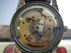 CYMA AUTOMATIC CYMAFLEX 1952 http://www.ranfft.de/cgi-bin/bidfun-db.cgi?10&ranfft&&2uswk&Cyma_420