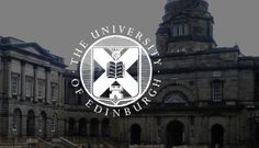 Free Online Course on Social Wellbeing by University of Edinburgh