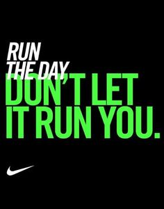 Womens Workout Motivation | Nike is known for their inspirational quotes to boost you up and get ...