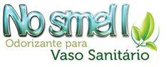 No Smell um produto inédito e patenteado no Brasil. É um potente eliminador de odor quando estiver usando o vaso sanitário. Basta 4 borrifadas na agua do vaso Sanitário.