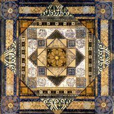quilt3.jpg 540×540 pixels