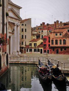 rio della Maddalena.