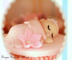 celebrate baby - Google 検索