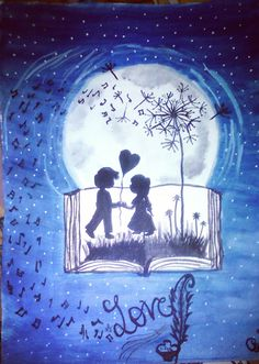 Loneliness, Snoopy, Drawings, Pictures, Painting, Fictional Characters, Art, Photos, Art Background
