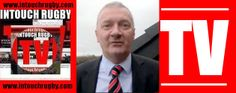 InTouch TVVVVVVVVV: Arnold McLean Rainey Old Boys RFC Inspirational Leader Comments On Bursting into 2A now live on WWW.INTOUCHRUGBY.COM