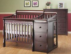 Bebek Yatakları Modelleri ile Bebek Yatağı Fiyatları