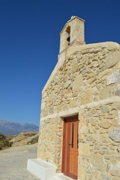 Eglise de Komos