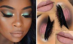 Makeup Inspiration Ideas 5