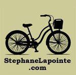 Vélo usagé à Montréal, vélos modernes et anciens, vélo de route, vélo hybride, vélo de ville et plus - StephaneLapointe.com