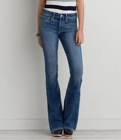 I'm sharing the love with you! Check out the cool stuff I just found at AEO: http://on.ae.com/1OcUmSq
