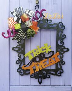 Check out this item in my Etsy shop https://www.etsy.com/listing/554087397/halloween-decor-halloween-frame