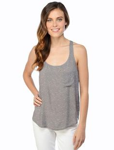 i just love this easy tank from Splendid!