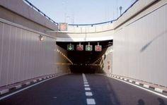Obras Públicas anuncia cierre de túnel de Las Américas y elevado de la 27 - periodismo360rd periodismo360rd