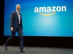 AP Photo Amazon Prime can be a pretty good deal for customers who take advantage of the free shipping and streaming video service, but it's also a very good deal for Amazon. New data from the Consumer Intelligence Research shows that customers who spend $  99 for an annual Prime membership... #Amazon, #Members, #More, #Nonmembers, #Prime, #Site', #Spend, #Than, #Whole Amazon Prime members spend a whole lot more on the site than non-members  http://richcontent.xyz/ama