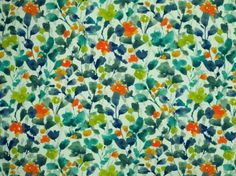 Click link to purchase fabric by the yard: https://1502fabrics.com/product/covington-marnie-507-aquarius/