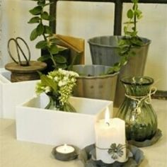 Candle Holders, Profile, Candles, Shop, Vintage, Instagram, User Profile, Porta Velas, Candy