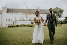 House For An Art Lover Wedding Venue Glasgow, Central & Glasgow Got Married, Getting Married, House For An Art Lover, Wedding Venues Scotland, Maid Of Honor Speech, Guest List, Bridesmaid Dresses, Wedding Dresses, Wedding Stationery
