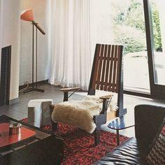 • designmarktgent #belgiandesignheroes Willy Van Der Meeren & Lucien Engels 'Book Think Vintage' @uitgeverijlannoo #pietswinberghe #janverlinde #lostnfound #furniture #20thcenturydesign #vintage #midcenturymodern #midcenturyfurniture #interiordesign...