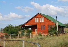 Guest Farms - Stone Hill in Magaliesburg, Gauteng, South Africa Farms, South Africa, Stone, Luxury, House Styles, Haciendas, Homesteads, Rock, Batu