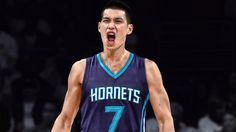 c2607f2fe9ad Jeremy Lin Signs With Charlotte Hornets She   Him