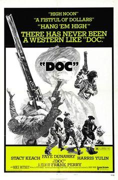 Doc 1971