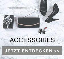 Accessoires Accessories, Women's