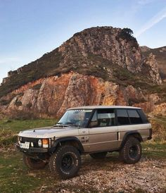 Range Rover V8, Range Rover Off Road, Landrover Range Rover, Range Rover Supercharged, Range Rover Classic, Jeep Sport, Pick Up 4x4, Suv Models, Off Road Adventure