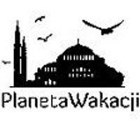 Wrocław 1975r. by Marek Żelasko on SoundCloud