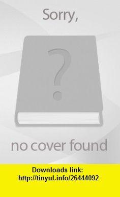 Images (9780886823993) Michael George , ISBN-10: 0886823994  , ISBN-13: 978-0886823993 ,  , tutorials , pdf , ebook , torrent , downloads , rapidshare , filesonic , hotfile , megaupload , fileserve