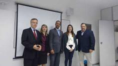 Seguro Saúde e Odontológico são tema de Workshop promovido pelo CVG-RJ