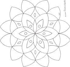Pin by rachelle minks on coloring pages точечная живопись, ш Mandalas Drawing, Mandala Coloring Pages, Mandala Painting, Dot Painting, Painting Patterns, Zentangles, Mandala Design, Mandala Dots, Mandala Pattern