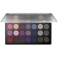 BH Cosmetics - Smokey Eyes 28 Color Eyeshadow Palette in  #ultabeauty