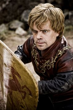 Tyrion Lannister ♥♥♥