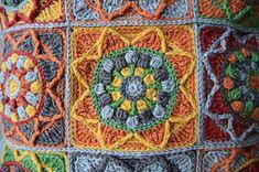 Sunflower Pillowcase byTatsiana Kupryianchyk