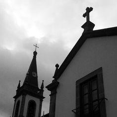 Capela Nossa Senhora das Dores *Portugal