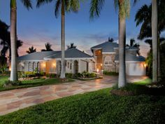 Luxury Homes In Florida | Luxury home in florida